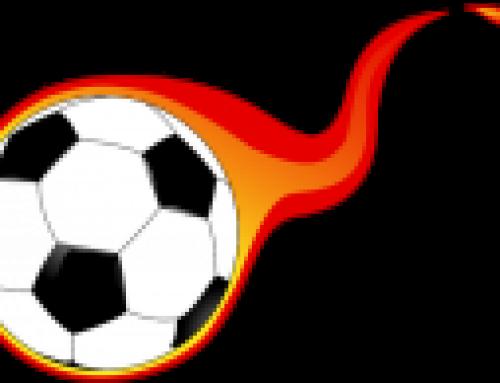 Futsal-Turnier 2016